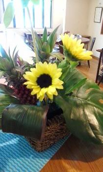 ananasu.jpg