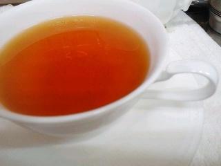 cuptest.jpg